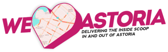 We-Heart-Astoria-LOGO